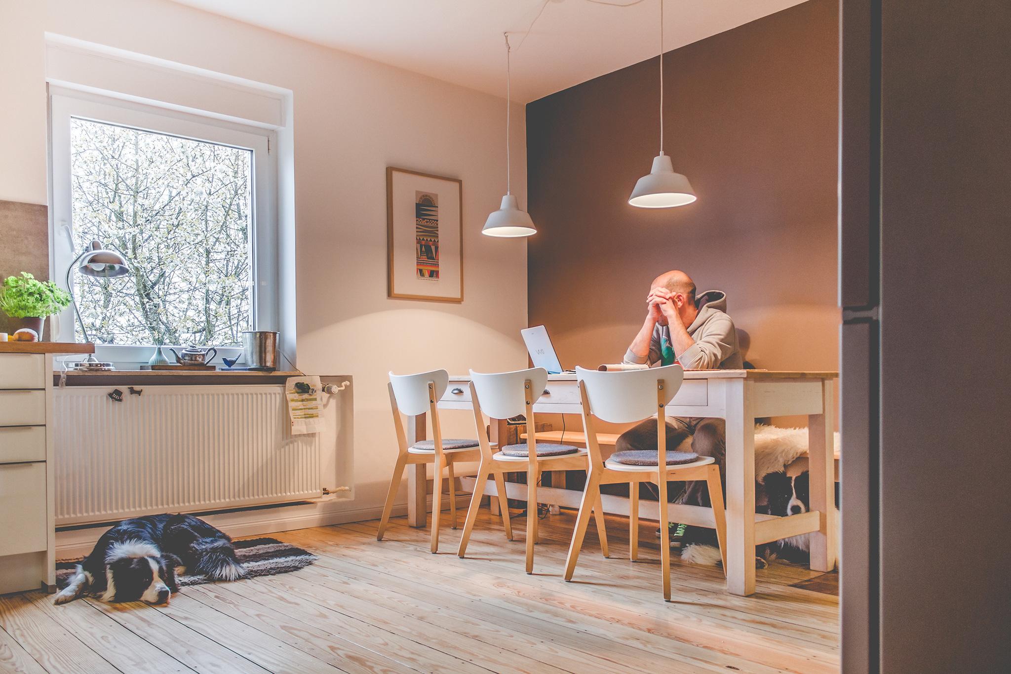 Eine Neue Küche War Für Uns Längst überfällig. Die Perfekte Beratung Und  Individuelle Planung Der Mitarbeiter Der Küchenpraxis Kelkheim Hat Uns  Sofort ...
